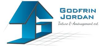 J. GODFRIN CONSTRUCT - Toiture & Aménagement extérieur